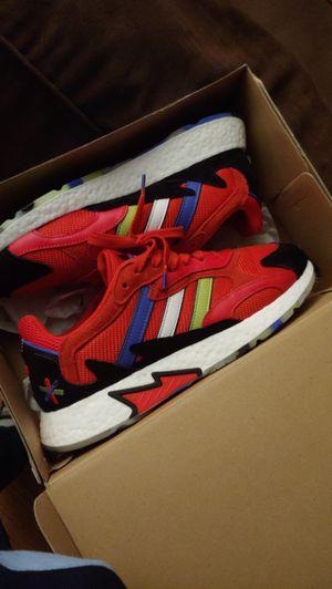 Adidas for Sale in Trenton, NJ
