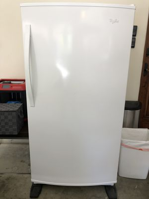 Freezer for Sale for Sale in Los Angeles, CA