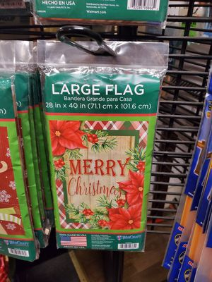 Flag for Sale in Erie, PA
