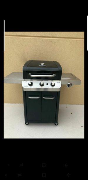 BBQ GRILL for Sale in Jupiter, FL
