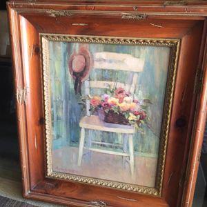 Picture! for Sale in Modesto, CA