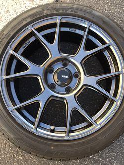 Konig Wheels for Sale in Orange,  CA