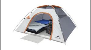 3 Person Outdoor Camping Tent for Sale in Phoenix, AZ