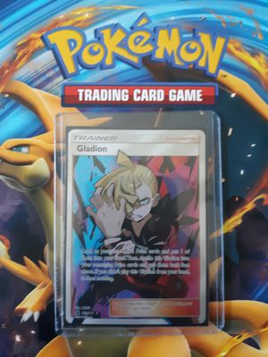 Pokemon cards EX GX FULLARTS $10 each for Sale in Denver, CO