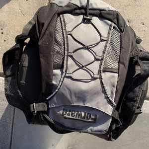 Forward Hiking Backpack for Sale in Las Vegas, NV