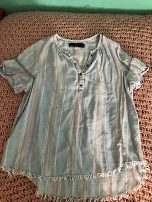 Loose Pastel Blouse for Sale in Visalia, CA