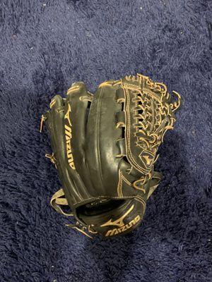 Mizuno Baseball Glove for Sale in Torrance, CA