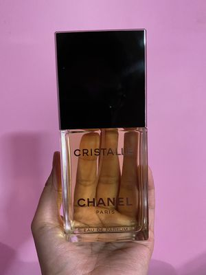 Chanel Perfume for Sale in Huntley, IL