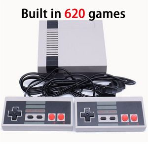 Nintendo classic Video Games for Sale in Fontana, CA
