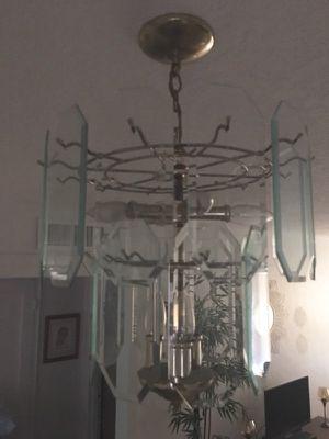 Chandelier Pendant Light Lamp for Sale in Miami, FL