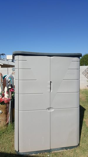Tall shed for Sale in Peoria, AZ