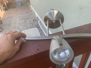 ‼️great nice with 💡 ..$25‼️ for Sale in Lake Worth, FL