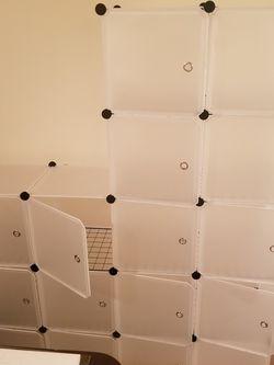 Storage Shelves for Sale in Ashburn,  VA