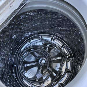 LG Washer for Sale in Mission Viejo, CA