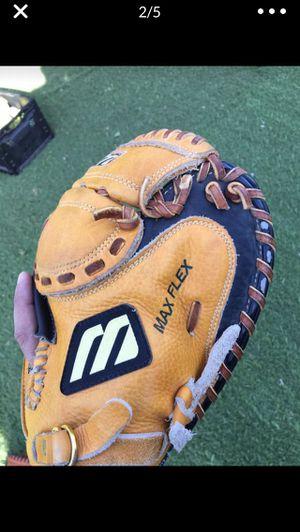 Mizuno Youth Catchers Glove Baseball for Sale in Fresno, CA