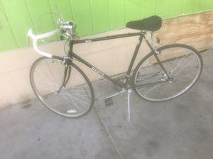 Giant fixie bike for Sale in Las Vegas, NV