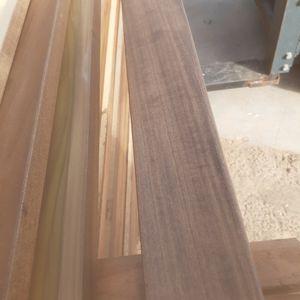 Trim Boards for Sale in Phoenix, AZ