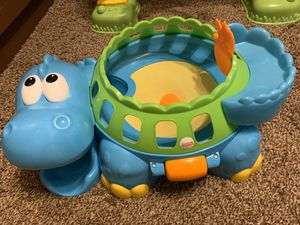 Baby toys for Sale in San Antonio, TX