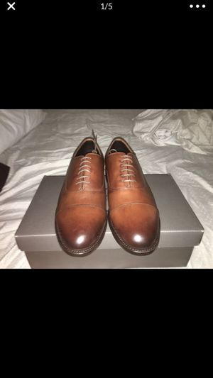 Thursday Boot mahogany executive for Sale in Washington, DC