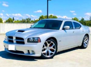 NO ISSUES 2006 Charger  for Sale in Oakland, CA