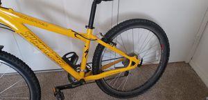 Specialized rockhopper mountain bike for Sale in Annandale, VA