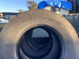Tires for Sale in Santa Paula, CA
