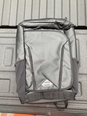 North face backpack for Sale in Mountain View, CA