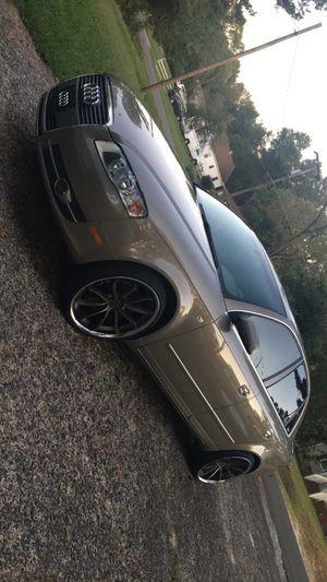 Audi A4 Quattro for Sale in Durham, NC
