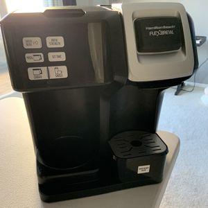 Coffee Maker for Sale in Upper Marlboro, MD