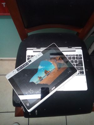 Acer Switch 10 for Sale in North Miami, FL