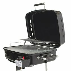 RV Mounted BBQ Motorhome Trailer Side Mount 1-Burner Propane Gas Grill for Sale in Panama City,  FL