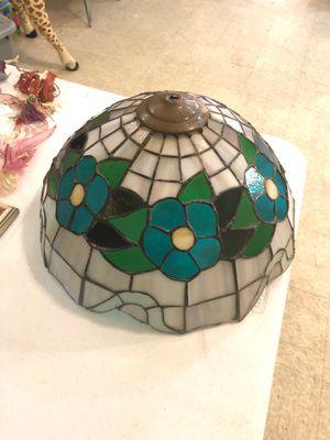 Lamp shade for Sale in Roseville, MI