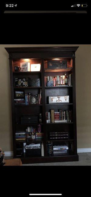 Bookshelf for Sale in Lytle Creek, CA