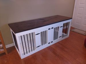 Farmhouse style furniture for Sale in Centerville, TN