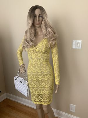 Gorgeous dress for Sale in River Grove, IL