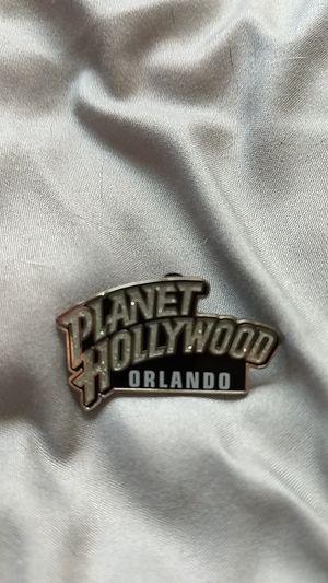 Disney pin for Sale in Santa Clara, CA