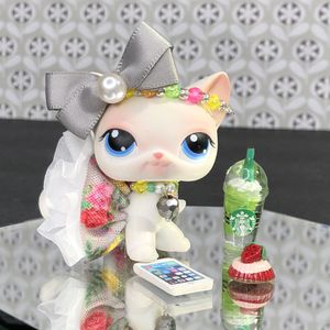 LPS Outfit & Accessories Sets- Bundle 4 Sets For $20 for Sale in Miami Springs, FL