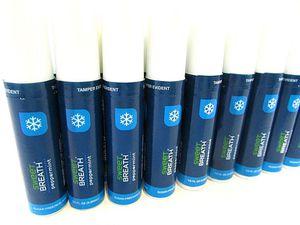 Sweet Breath Peppermint Oral Spray Wholesale Resale Case Lot of 540 for Sale in Jacksonville, FL