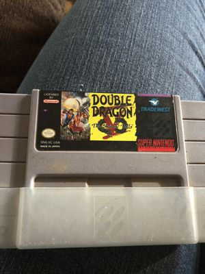 Games for Sale in Dinuba, CA