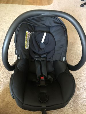 Maxi Cosi Mico Infant Car Seat for Sale in Fremont, CA