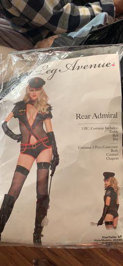 Leg Avenue Sexy Halloween Costume for Sale in Philadelphia,  PA