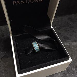 Pandora Clip For Charm Bracelet for Sale in Phoenix, AZ