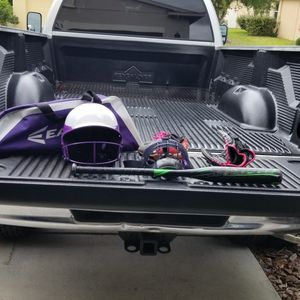 Softball for Sale in New Port Richey, FL