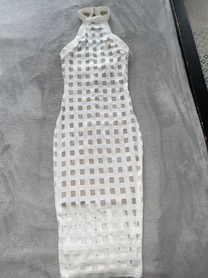Fashion Nova Body Con Dress for Sale in Alexandria, VA
