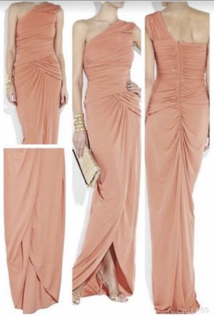 Michael Kors brand new dress size 6 for Sale in El Centro, CA