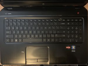 HP Pavilion DV7 Laptop for Sale in Vancouver, WA