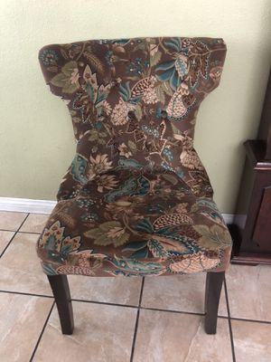 Chair for Sale in Lawndale, CA