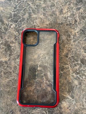 Iphone 11 max pro phone case for Sale in Seaford, DE