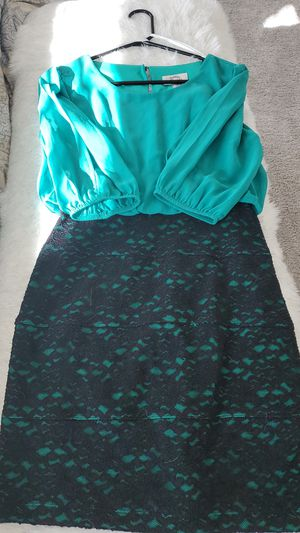 Large dress for Sale in Kissimmee, FL