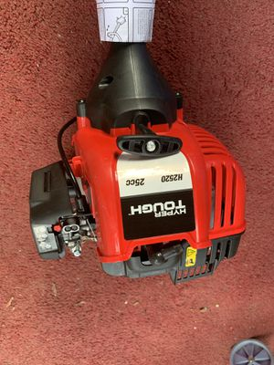 Hyper Tough weed eater for Sale in Modesto, CA
